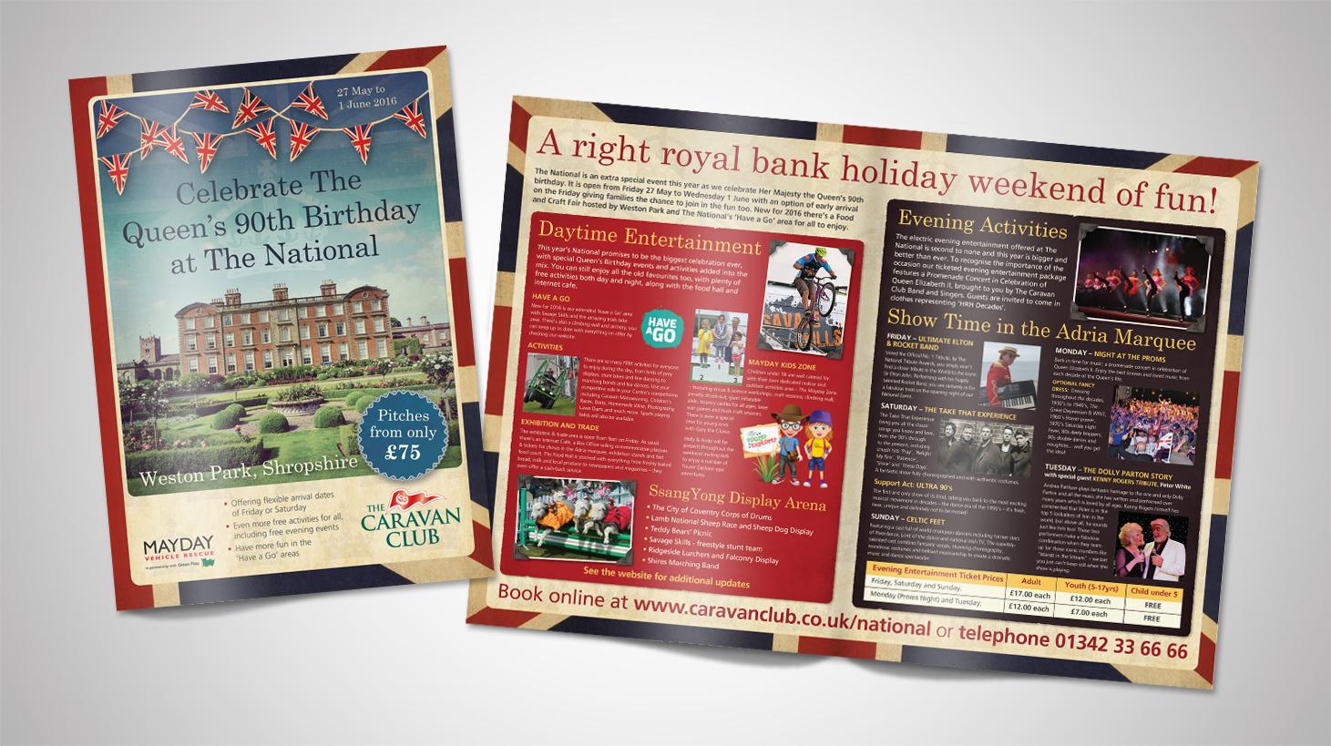 tcc-leaflets-national-2016