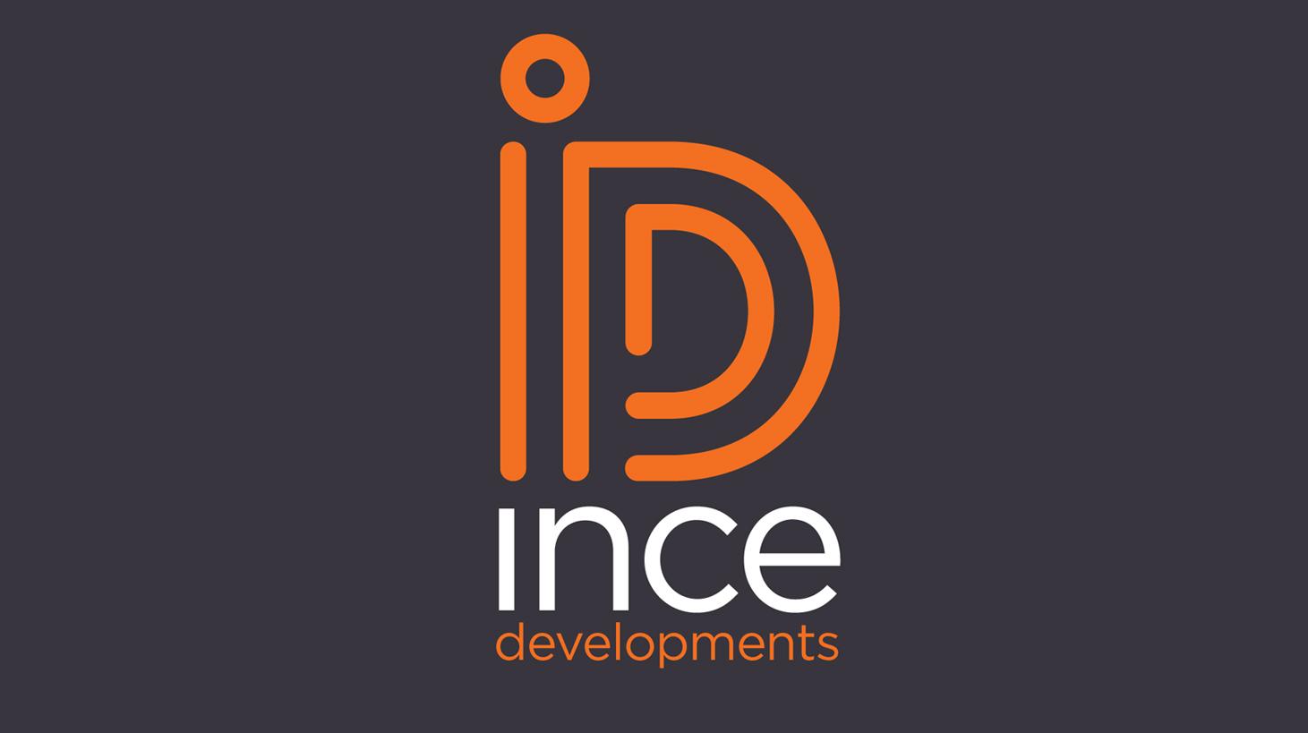 logos-branding-10