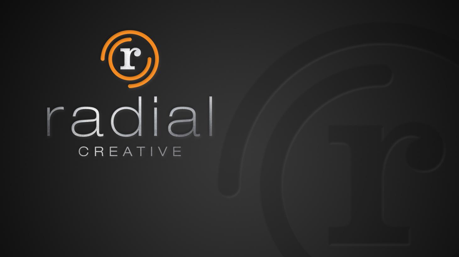 logos-branding-9